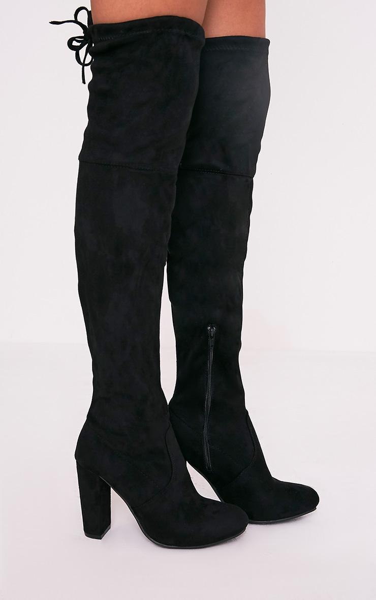 Women S Boots Shop Cheap Women S Boots