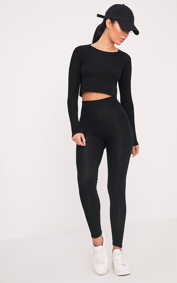 At Only Leggings, we love leg fashion and bringing you the very best selection of high quality leggings, jeans, shorts, bodysuits, pants and joggers is our passion, and in plus size as well. We want you to love all of your new leg fashion pieces and get them fast, with the service and dedication that you expect.