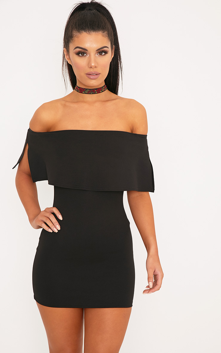 Box ann taylor where buy bodycon dresses to get art online canada