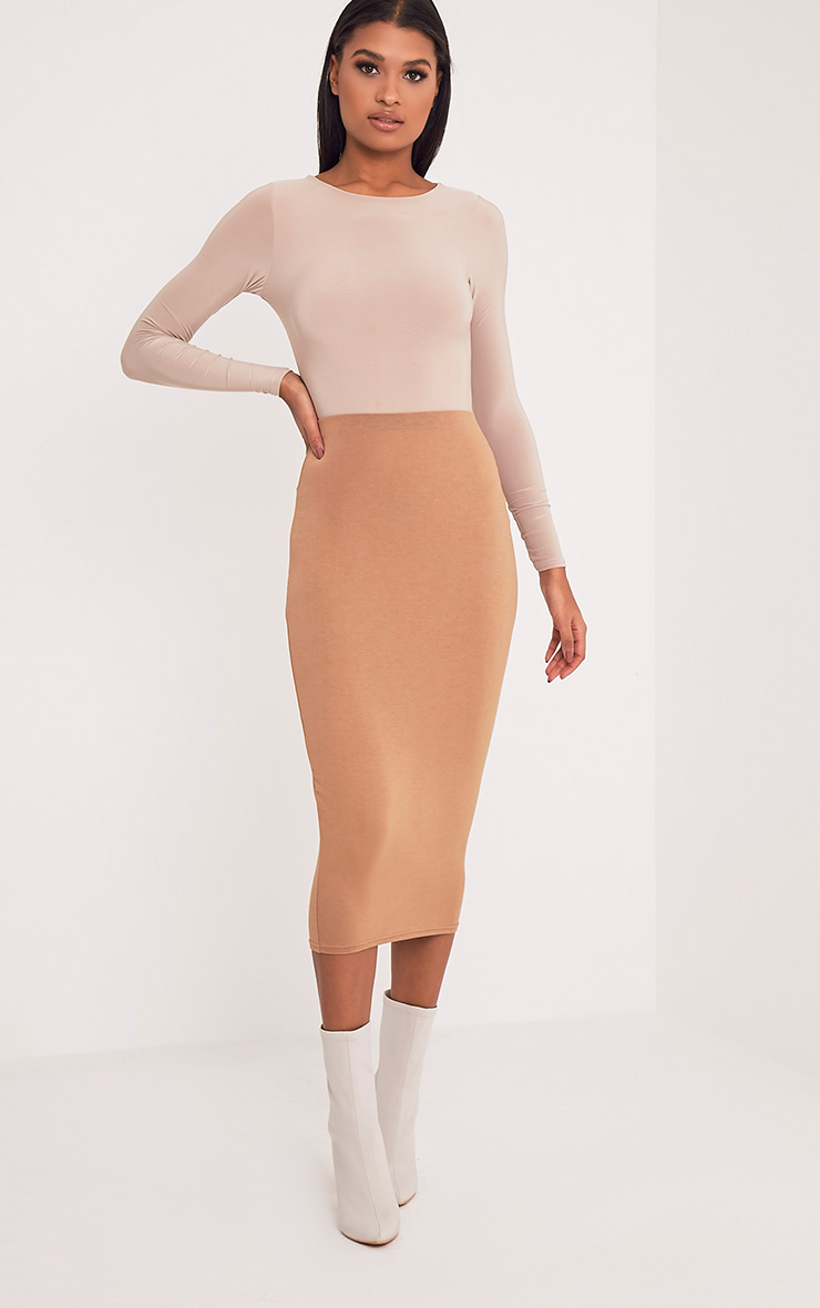 back in stock new in s clothing prettylittlething