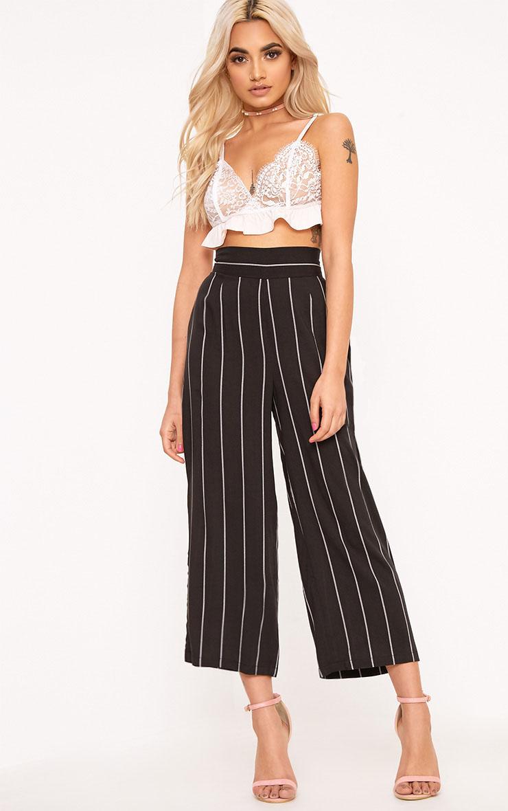Women's Trousers | Cheap Pants & Trousers