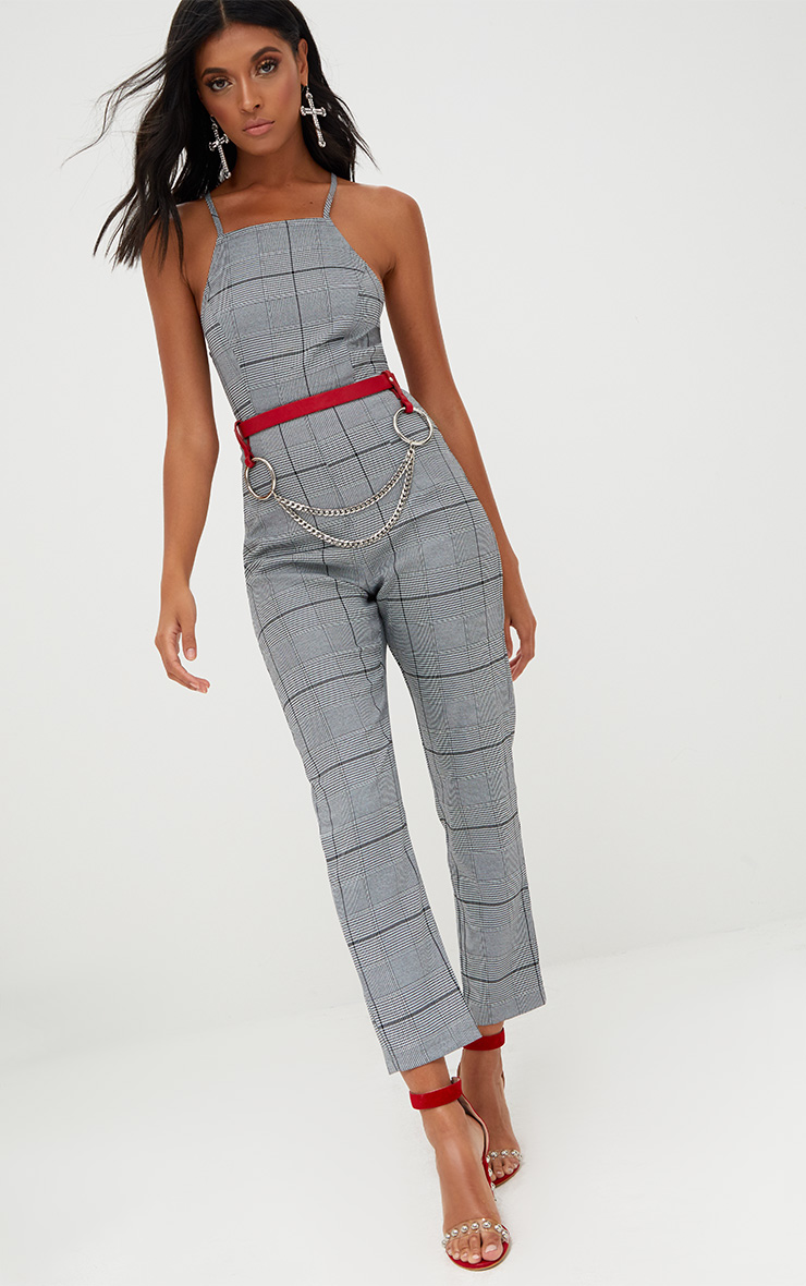 Cheap jumpsuits to elevate your wardrobe