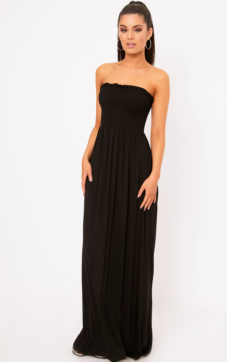 Shop for BLACK 5XL Plus Size High Low Party Maxi Dress online at $ and discover fashion at entefile.gq Cheapest and Latest women & men fashion site including categories such as dresses, shoes, bags and jewelry with free shipping all over the world.