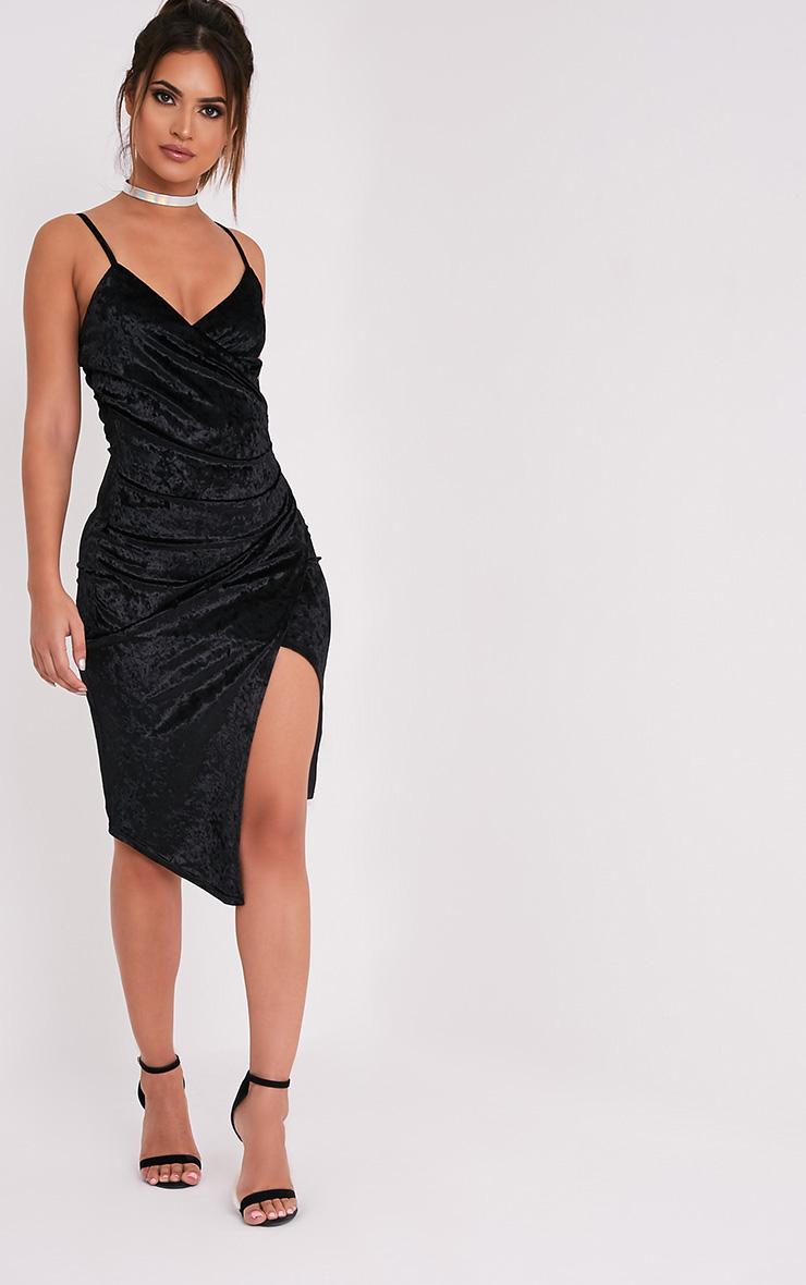 Velvet Clothes | Velvet Dresses Tops u0026 More | PrettyLittleThing USA