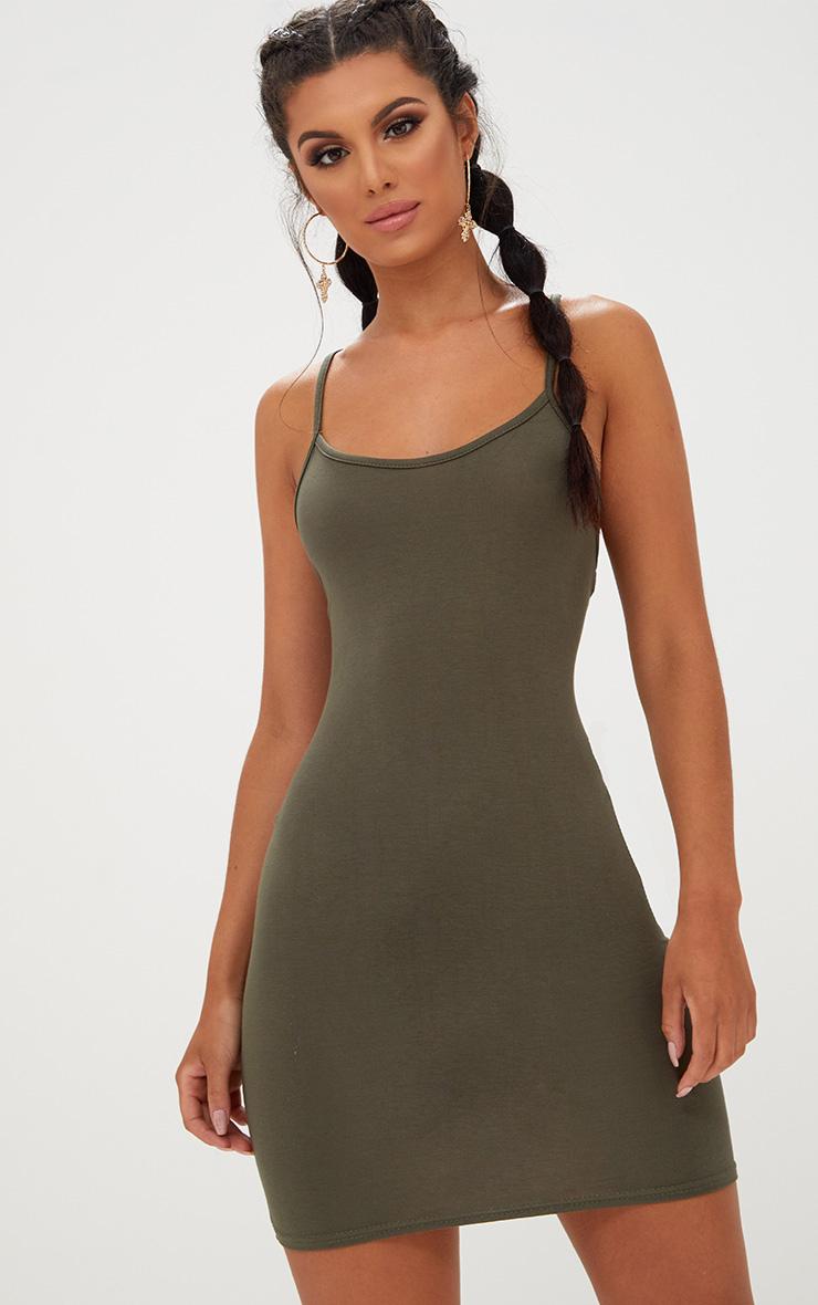 Bodycon Dresses Cheap Bodycon Dress Prettylittlething Usa
