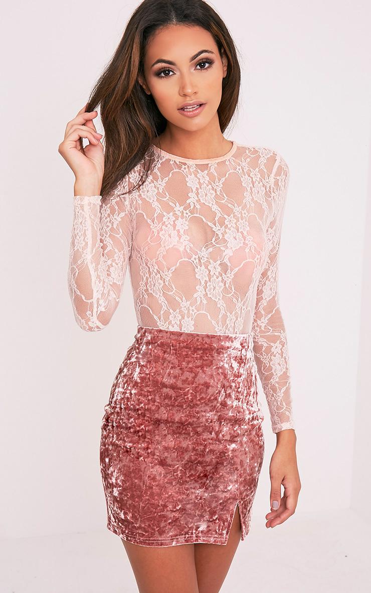 Velvet Clothes Velvet Dresses Tops Amp More