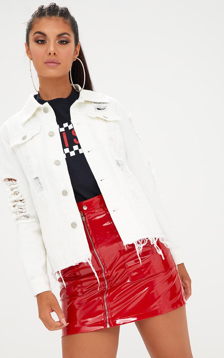 Women S Clothing Shop Women S Fashion
