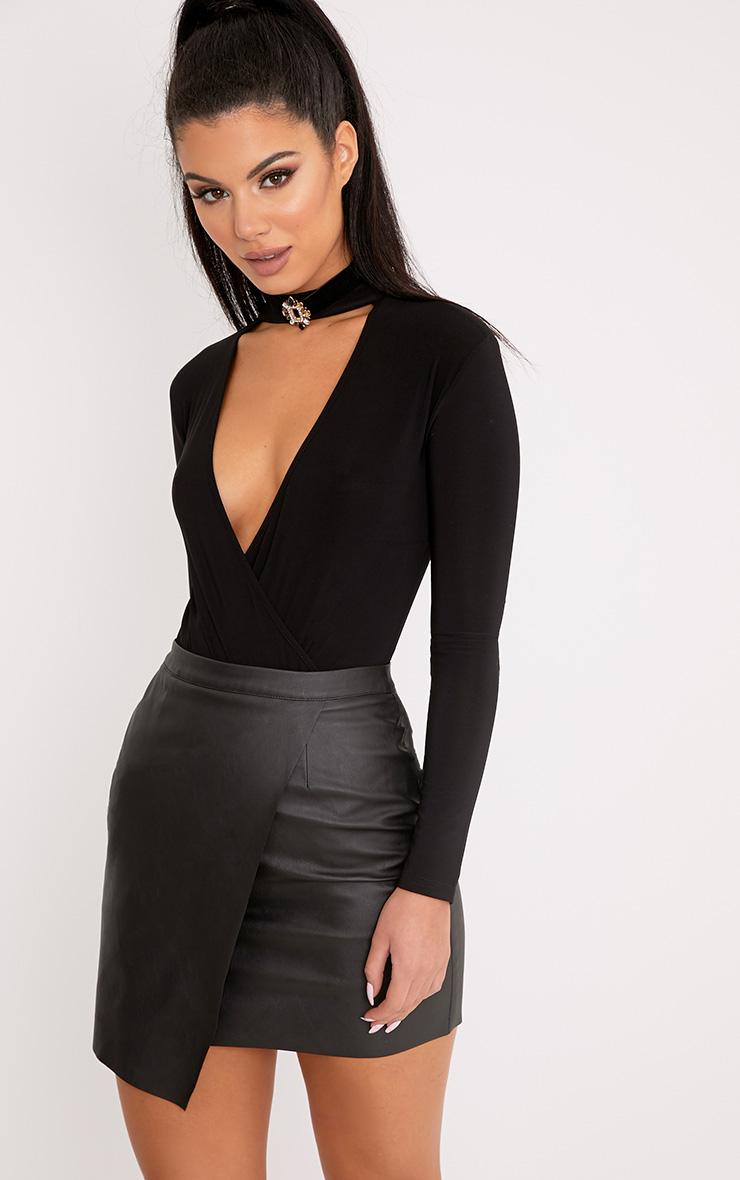 Skirts | Womenu0026#39;s Maxi Mini u0026 Midi Skirts | PrettyLittleThing