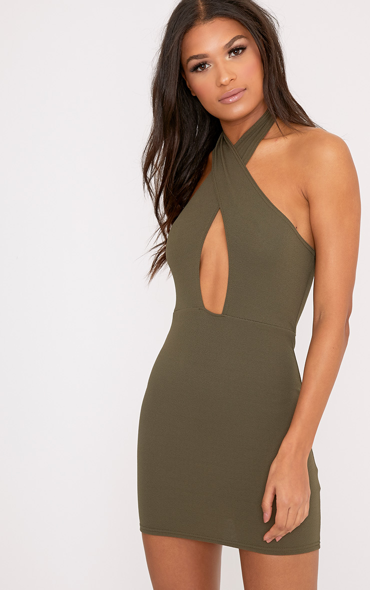 4 months where bodycon buy dresses online shopping