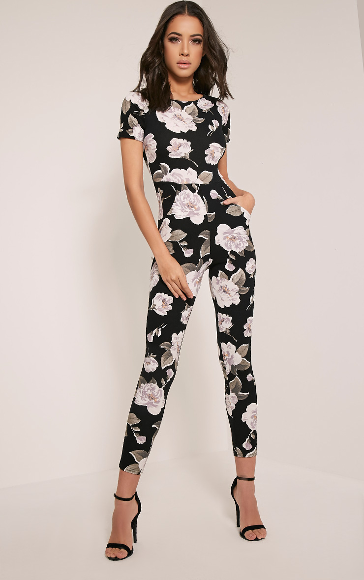Shop cute sexy rompers and jumpsuits for women at tokosepatu.ga the latest women rompers,denim rompers for women,short rompers,strapless rompers,long rompers,short jumpsuits,one shoulder jumpsuit,floral playsuit,dressy romper,denim romper,v neck jumpsuit,halter neck jumpsuit,backless jumpsuit,leather jumpsuit,jean jumpsuit,long jumpsuit and more at a low price.