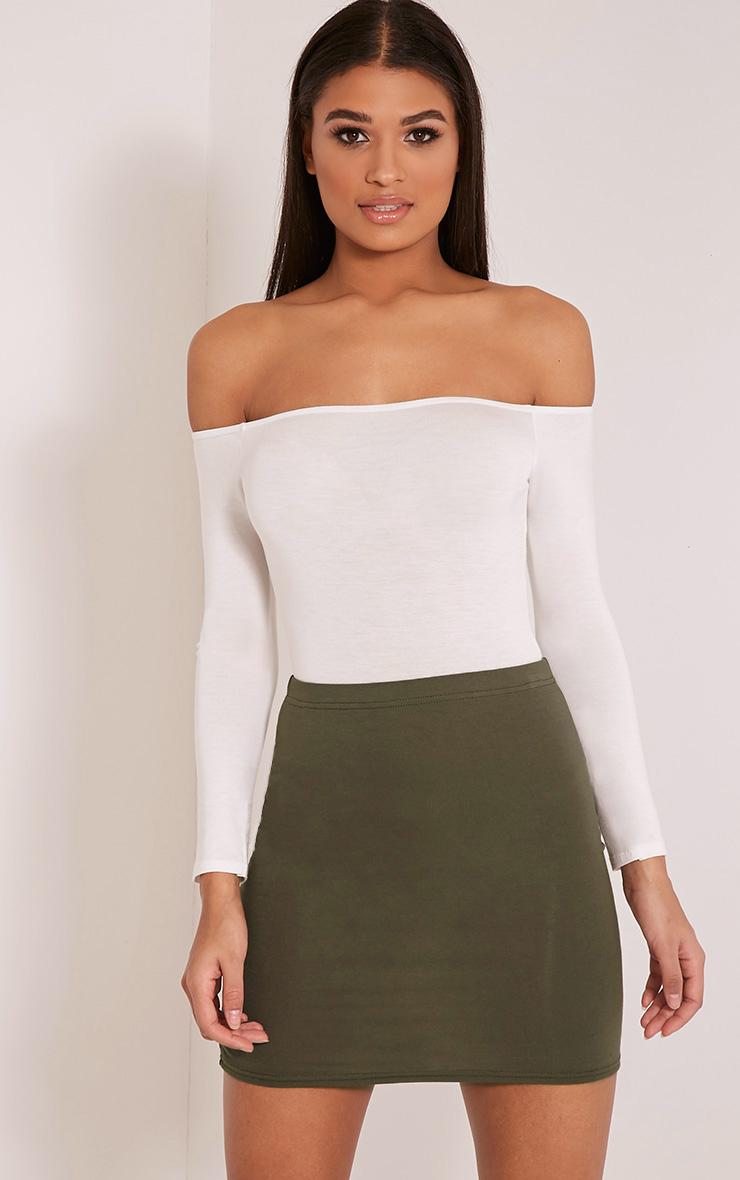 Amazing Mini Skirts Outfits -15 Cute Ways To Wear Mini Skirts