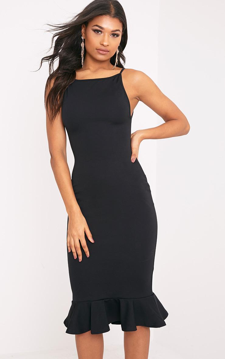Little Black Dresses Lbds Sexy Dress