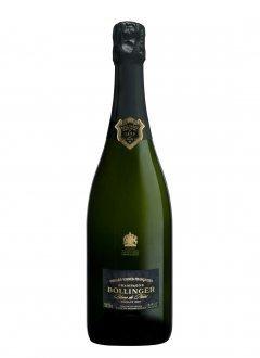 Bollinger Vieilles Vignes Française 2004  2004 Bouteille 75CL Nu