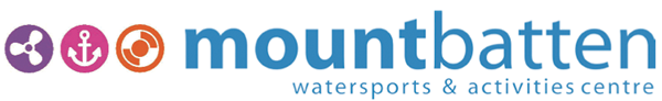 Mountbatten Watersports Logo