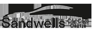 Sandwells Logo