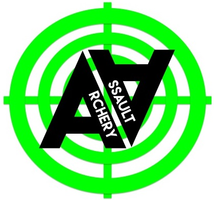 Archery Assault Logo