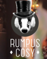Rumpus Cosy