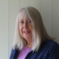 Maggie Paine