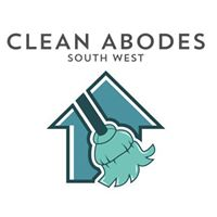 Clean Abodes SW Facebook