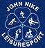 John Nike Logo