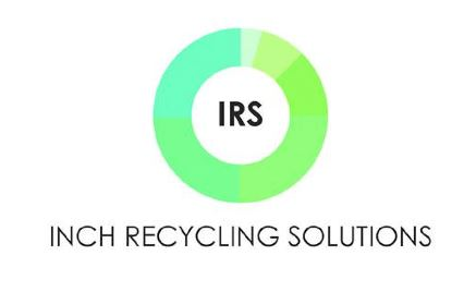 Inch Recycling Logo