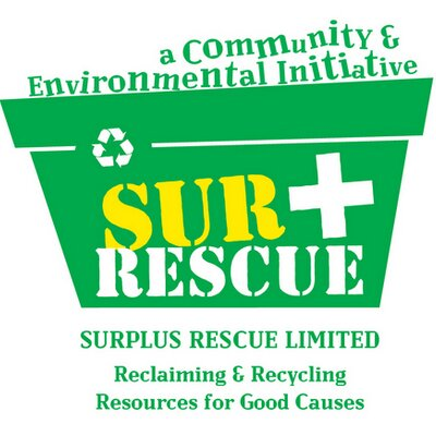 Surplus Rescue