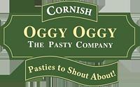 Oggy Oggy Logo