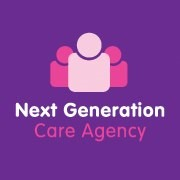 Next Gen Care