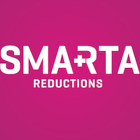 Smart Reductions Logo