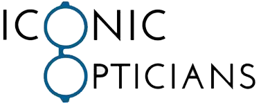 Iconic Opticians