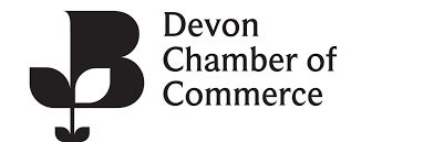 Devon Chamber Of Commerce Logo