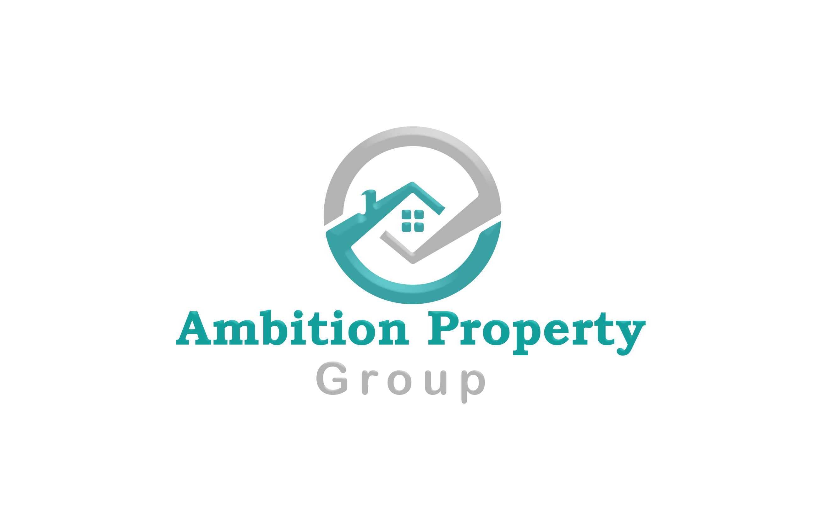 http://www.ambitionpropertygroup.co.uk/