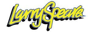 Larry Speare Logo