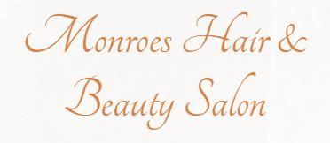 Monroes Logo