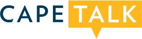 Cape Talk logo