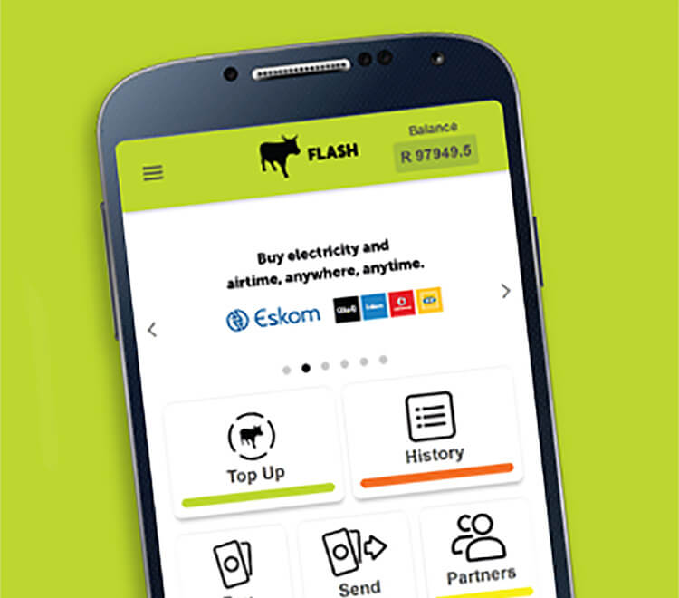 Pick n Pay Store Card   Pick n Pay Online Shopping