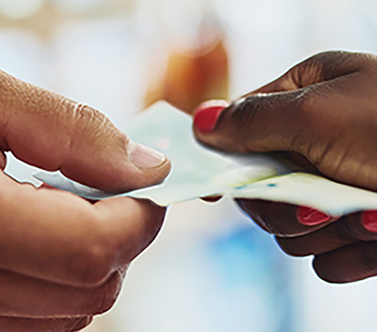 Pick n Pay Money Transfer & Forex Services   Pick n Pay