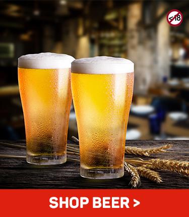 Shop Beer >