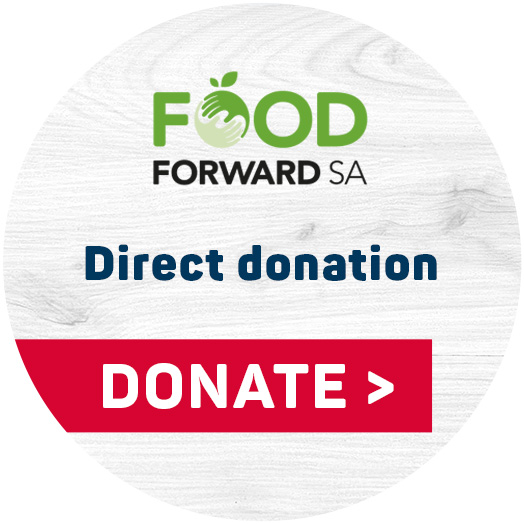 Foodforwrda Direct donation. Donate >