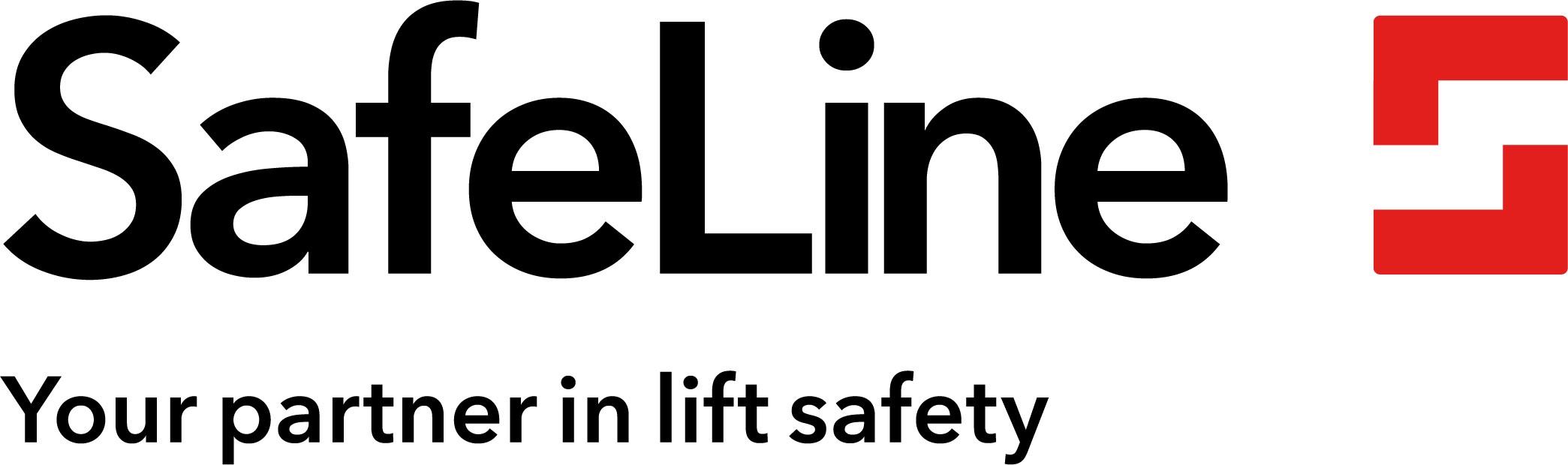Safeline Sweden AB
