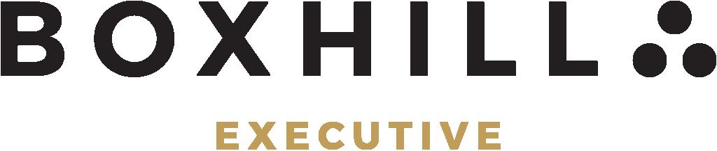 Boxhill Executive