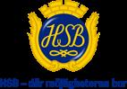 HSB Affärsstöd