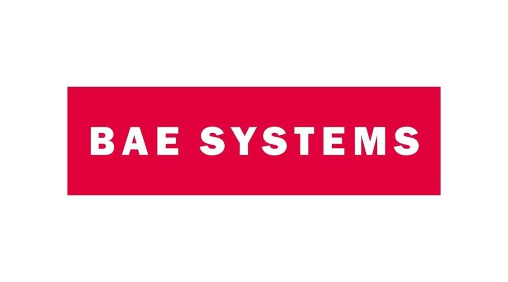 BAE Systems Hägglunds AB