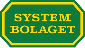 Systembolaget AB