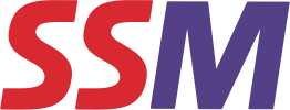 SSM Bygg & Fastighets AB
