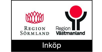 Region Sörmland
