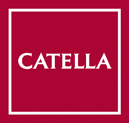 Catella AB
