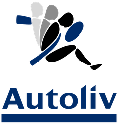 Autoliv AB
