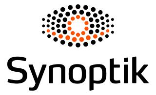 Synoptik Sweden AB