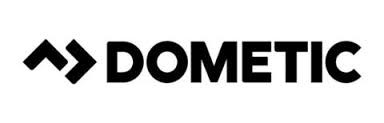 Dometic Group